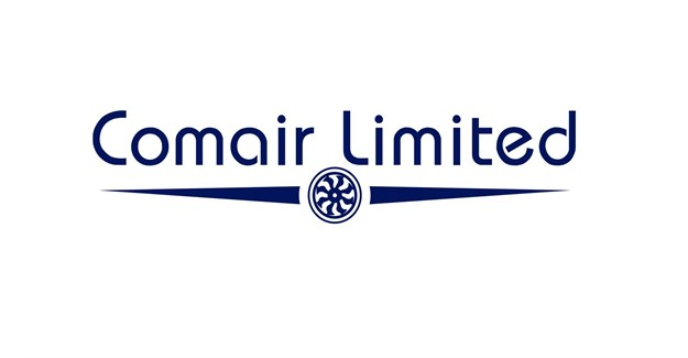 Fleet-renewal cycle keeps Comair flying