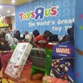 Toys R Us and Babies R Us SA to present revamp of its high-tech Canal Walk store