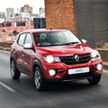 #TriedAndTested: Renault Kwid 1.0 SCe Dynamique AMT