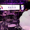 Finalists for 2018 Liberty Radio Awards announced