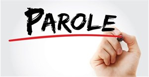 Officials in court for illegally releasing parolees