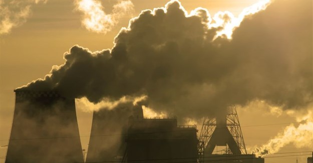 Civil society group to challenge coal power plant bids