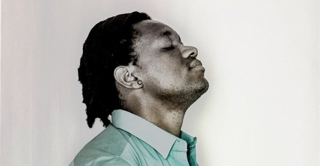 #MusicExchange: Mapumba