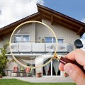 Why a rental inspection report is important for both landlords and tenants