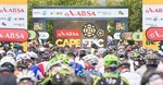 Cape Town Carnival, Absa Cape Epic delivers significant economic impact & water savings