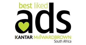 Kantar Millward Brown announces South Africa's Top 20 Best Liked Ads of 2017