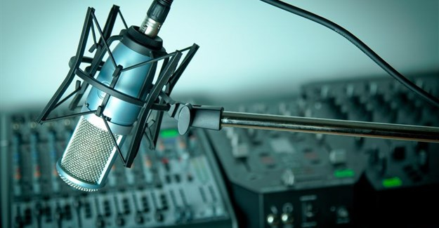 Christian radio fined, suspended over discriminatory broadcast