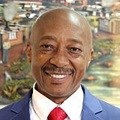 Sars boss Tom Moyane suspended