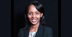 Yvonne Mhango, sub-Saharan Africa economist for Renaissance Capital.
