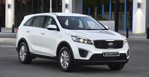 Kia wins bid to provide UN with vehicles