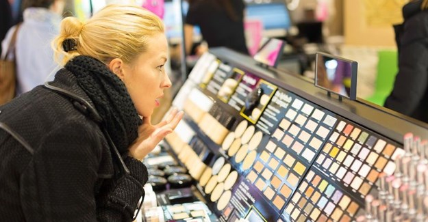 Growing affinity among SA shoppers for specialist retailers