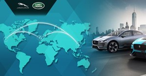 Jaguar Land Rover recruiting software engineers of the future