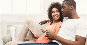 Buying property together: How couples can avoid conflict