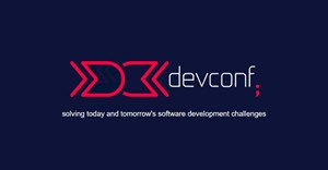DevConf announces new keynote speaker
