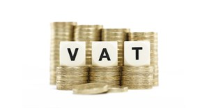 1% matters - how the VAT increase affects property sales
