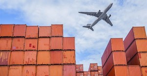 IATA highlights four priorities for the future success of air cargo