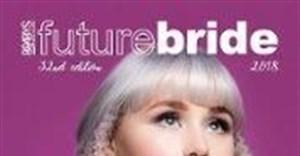 Future Bride 2019 launch