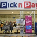Pick n Pay partners with Absa to introduce Grocery Stokvel Account