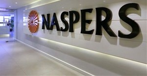Naspers to sell up to 190-million of its Tencent shares