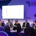 Africa CEO Forum.