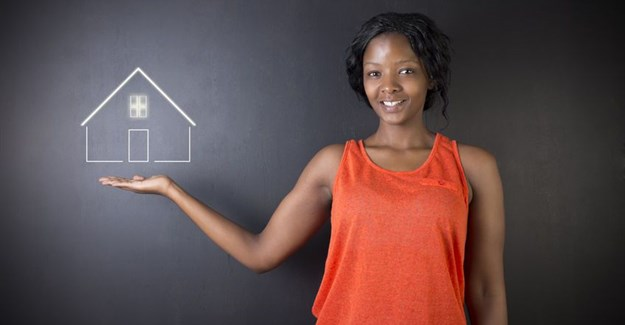 Seeff offers over 200 real estate learnerships