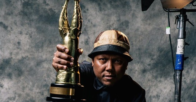 Saftas Technical Awards announce winners
