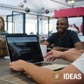 LaunchLab invites entrepreneurs to pitch startup ideas