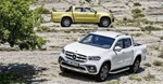 Could X-Class lift bakkie segment to next level?