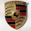 Porsche workers snap up bonuses of nearly €10,000