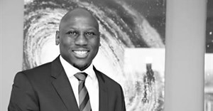 Speaker: Dr Rutendo Hwindingwi, associate director at Deloitte South Africa.