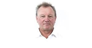 Dr. Nic de Jongh