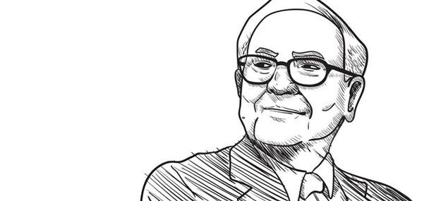 How Warren Buffett became the world's richest investor