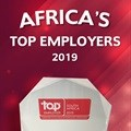 Top Employers Institute releases the coveted list of Africa's Top Employers 2019