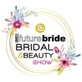 Brabys teams up with prominent KZN bridal and beauty show