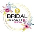 2019 bridal inspiration with Brabys Future Bride Bridal & Beauty Show