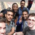 Durban team in line to win Global Legal Hackathon