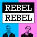 Digital media duo breaks away to launch RebelRebel
