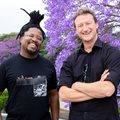 M&C Saatchi Abel Johannesburg bolsters creative firepower with new ECD James Cloete
