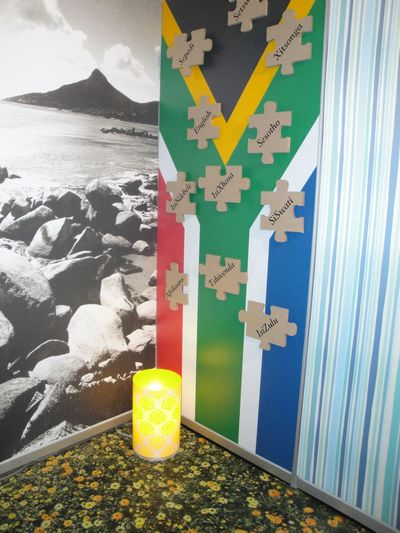 [Design Indaba 2010] This year's Expo