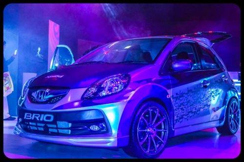 #DKEXP, @DaleKopping, #JIMS2013 - Johannesburg International Motor Show 2013