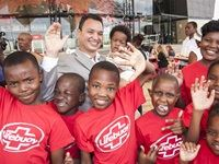 Lifebuoy commits to championing health and hygiene