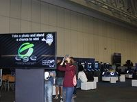Cape Town's first Electronics and Gaming expo