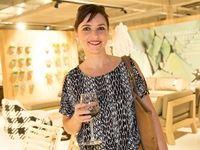 Audrey Ford - Weylandts unveils Nelspruit Store
