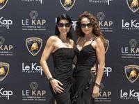 Le Kap Lifestyle Fair 2015