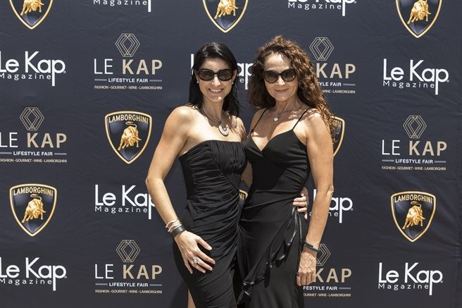 Le Kap Lifestyle Fair 2015