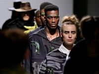 AKJP at SA Menswear Week