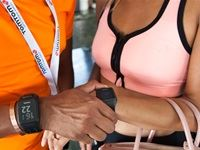 TomTom launches new Spark and Runner2 watches