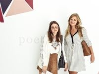 Poetry autumn/winter 2016 collection