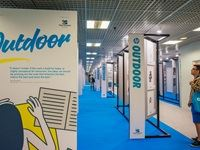 Cannes Lions day five
