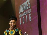 #Loeries2016: Saturday Loerie Awards Ceremony